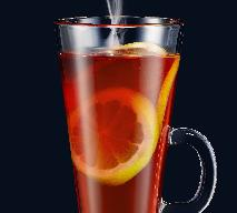 Hot drinki z whisky - przepisy na whisky na ciepło