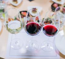 Jakie wino lubią Polacy i co warto wiedzieć o tym trunku?