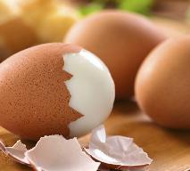 Perfekcyjnie ugotowane jajka i ziemniaki - 15 porad gospodyni doskonałej