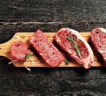 Jak kupować wołowinę? Jak rozpoznać dobrą wołowinę?