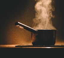 Choroba refluksowa przełyku - dieta łagodząca objawy