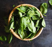 Dzień wegetarian 11 stycznia - dlaczego warto nie jeść mięsa?