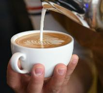 Kawa z pomarańczą: przepis na kawę w egzotycznej wersji