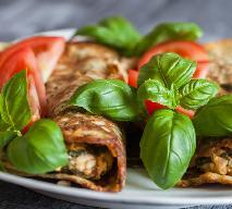 Krokiety z mąki razowej z warzywami: przepis dietetyczny Ewy Chodakowskiej