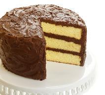 Tort dla początkujących - łatwy przepis krok po kroku