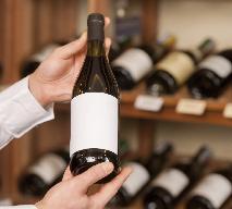 Wino w temperaturze pokojowej – co to znaczy?