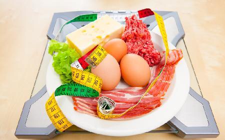 Dieta niskowęglowodanowa: zasady, przeciwwskazania, przepisy