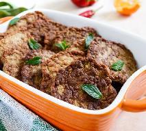 Kotlety z wątróbki drobiowej i ziemniaka: pyszny i tani pomysł na obiad