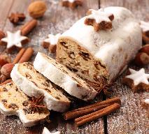 Jak unikąć wpadek przy pieczeniu ciast na święta? 6 sposobów na udane wypieki