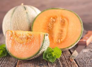 Melonówka - jak zrobić nalewkę z melona?