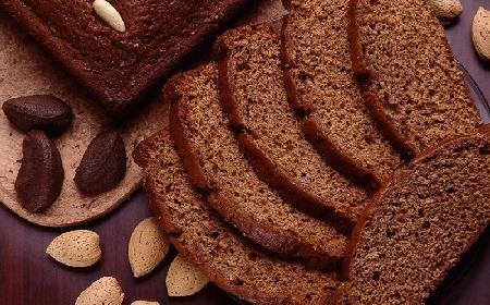 Jak zrobić piernik? Przepis krok po kroku na smaczne ciasto
