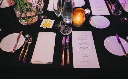Nowe menu w restauracji Stixx  - sprawdziliśmy dla Was!
