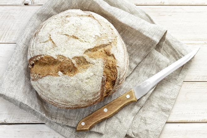 Jak wybrać dobry chleb?