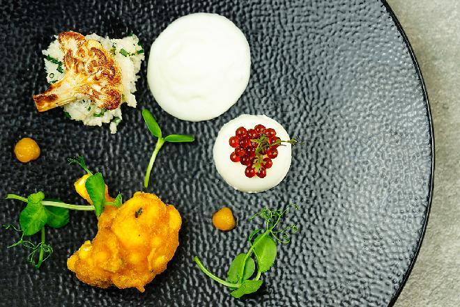 Fine Dining Week: Gdzie się wybrać? Co warto zjeść? Rekomendacje redakcji Beszamel