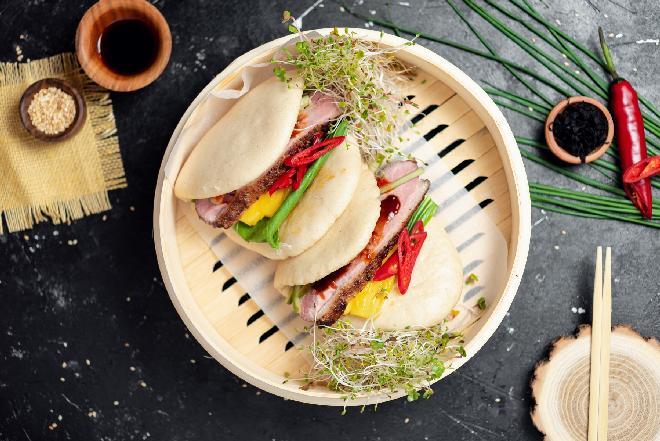 Fine Dining Week Zima 2020 rusza z menu tematycznym